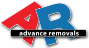 Removalists Andrews - Advance Removals